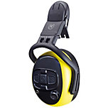 left/RIGHT™ CutOff Pro Helmet Mounted Earmuff